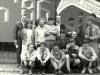 Polcon/Silcon 1986 Katowice, białostockie kluby Ubik i Taurus