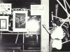 Warszawski Polcon 1987, wystawa zorganizowana przez kluby białostockie