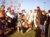 operacja-zagiel-1992-w-gdyni-ja-collaps-kwantszczecin-mordor-jako-oficj-organizatorzy-zabaw-dla-publ-1000
