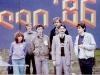 polcon-1986-2