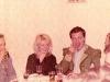 Polcon 1989