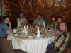 16-kijow-2004-na-obiedzie-w-kijowie-z-wydawcami-i-autorami-ukrainskimi-1000
