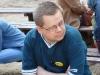 27-slawomir-folkman-ekspert-od-diuny-1000
