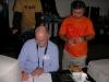 12-nidzica-2006-podpisujemy-z-thomasem-mielke-umowe-wydawnicza-1000