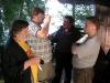 25-kalbornia-2005-arkasza-solarycho-i-darek-jasiczak-1000