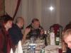 14-kijow-2005-robert-sheckley-odpalal-papierosa-za-papierosem-1000