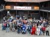 24-festiwal14_zbiorowka-1000