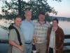 05-kalbornia-2006-z-thomasem-mielke-solarychem-i-astrid-ann-jabusch-1000