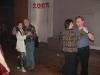 14-kijow-2005-tancze-z-malgosia-obok-poszedl-w-tany-bob-sheckley-1000