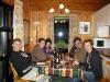 05-szkocja-2009-zawidzcy-079-1000