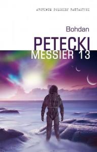 messier13-1000