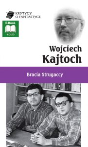 Bracia_Strugaccy_epub