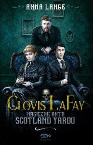 glovisLaFay