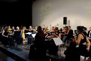orkiestra1-1000