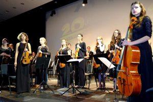 orkiestra2-1000