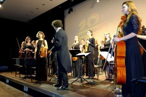 orkiestra3-1000