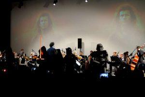 orkiestra5-1000