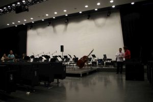 przedkoncertem-1000