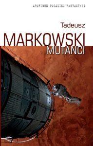 markowski1