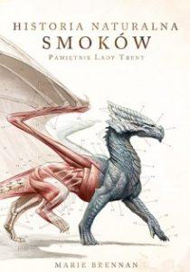 historianaturalnasmokow_500