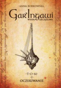 gatingawi