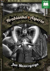 hrabianka_asperia_epub