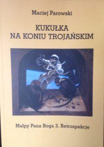 kukulka1