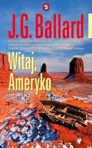 ballard2