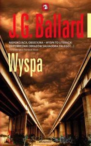 ballard3