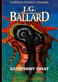 ballard4
