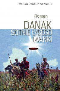SotnieLysegoIwanki_cover
