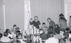1985_gielda