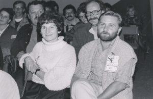 1986_opole6