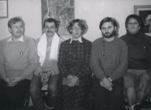 1986_stalekr
