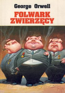 Folwark_zwierzecy1999