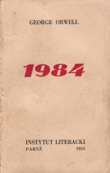 Rok_1984_1