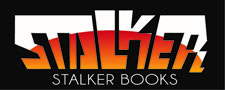 stalkerbookslogomale