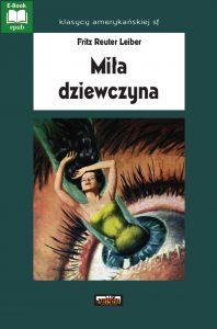mila_dziewczyna_epub