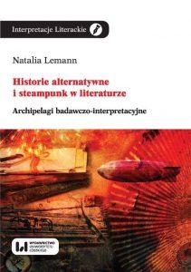 historiealternatywne