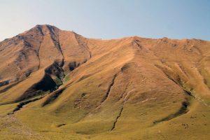 kaukaz12-1000