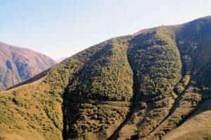 kaukaz31-1000