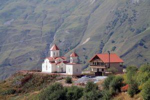 kaukaz52-1000