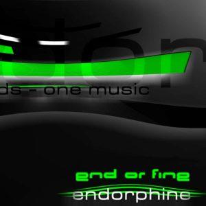Endorphine-EndOrFine