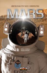 MARS 2021 okladka - jedna z dwóch-1