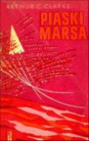 Piaski_marsa2
