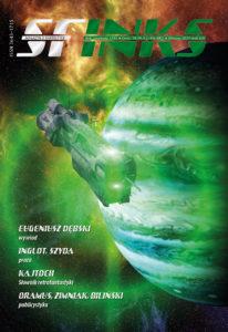 sfinks-64