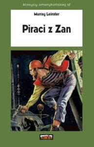 PiracizZan