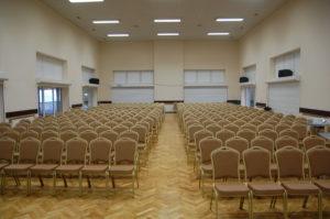 07_konferencja2