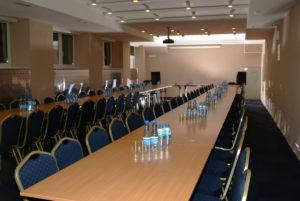 08_konferencja